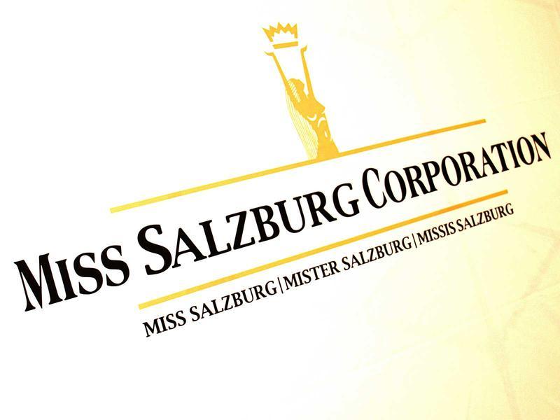 Salzburg-Cityguide - Fotoarchiv - 170427_miss_mister_sbg_2017_uwe_0001.jpg