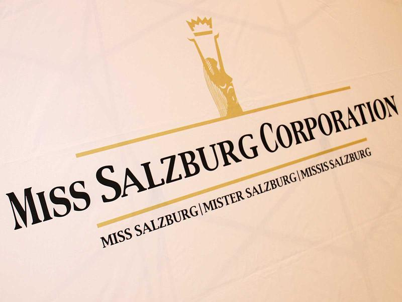 Salzburg-Cityguide - Foto - 170427_miss_mister_sbg_2017_uwe_0001.jpg