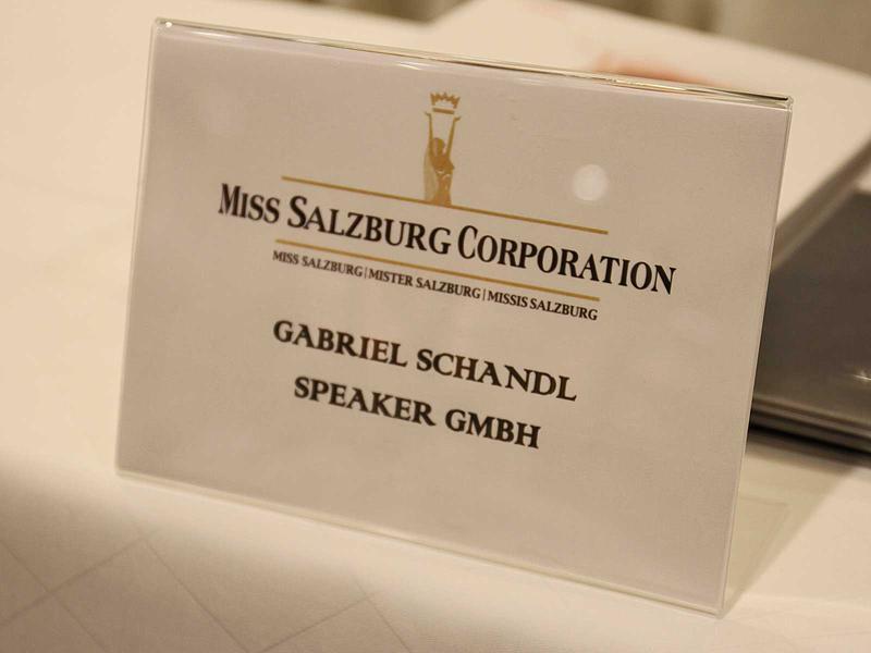 Salzburg-Cityguide - Foto - 170427_miss_mister_l_2017_uwe_001.jpg