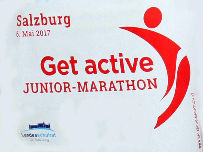 Salzburg-Cityguide - 170506_ccjm_rd_000.jpg