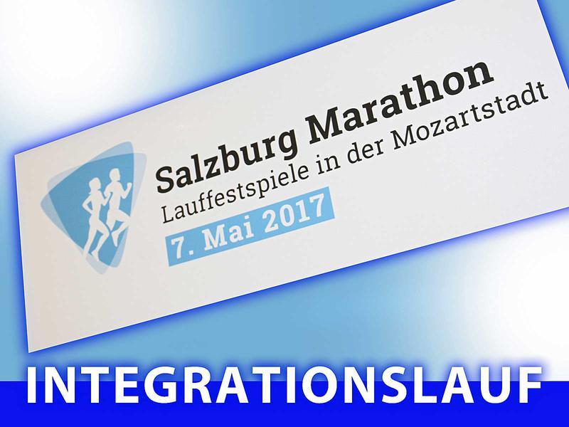 Salzburg-Cityguide - 170506_sm_integrationslauf_uwe_000.jpg