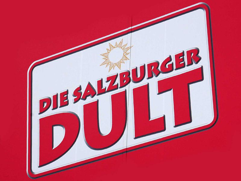 Salzburg-Cityguide - Foto - 170601_dult_pba_uwe_019.jpg