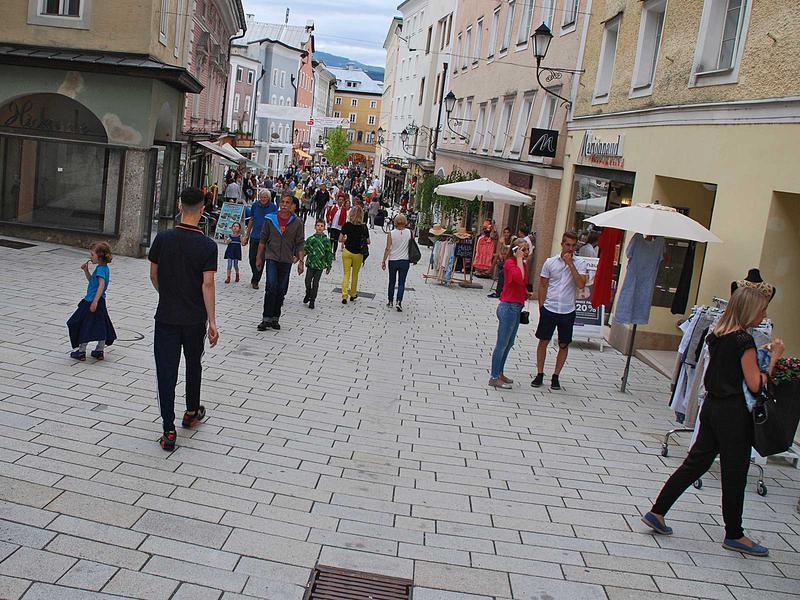 Salzburg-Cityguide - Foto - dsc_0000.jpg