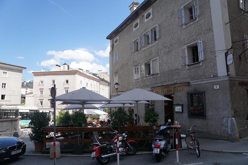 Salzburg-Cityguide - Foto - 120170610_hagenauerhumboltorganics_001.jpg