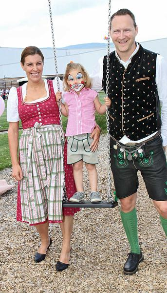 Salzburg-Cityguide - Foto - 170618_traumwerk_sf_uwe_001.jpg