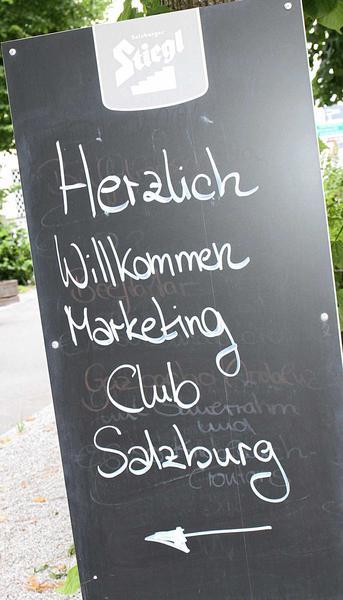 Salzburg-Cityguide - Foto - 170620_mcs_sommerfest_uwe_004.jpg
