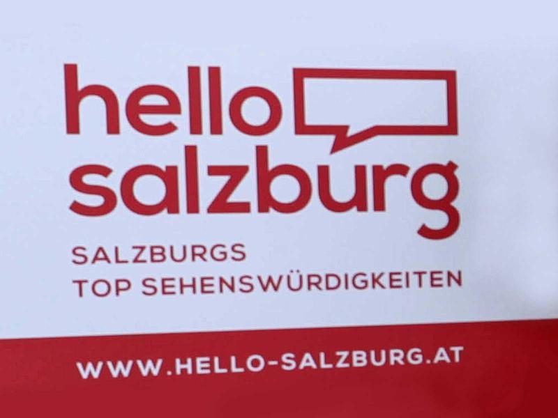 Salzburg-Cityguide - Fotoarchiv - hello-salzburg-druck21062017000.jpg
