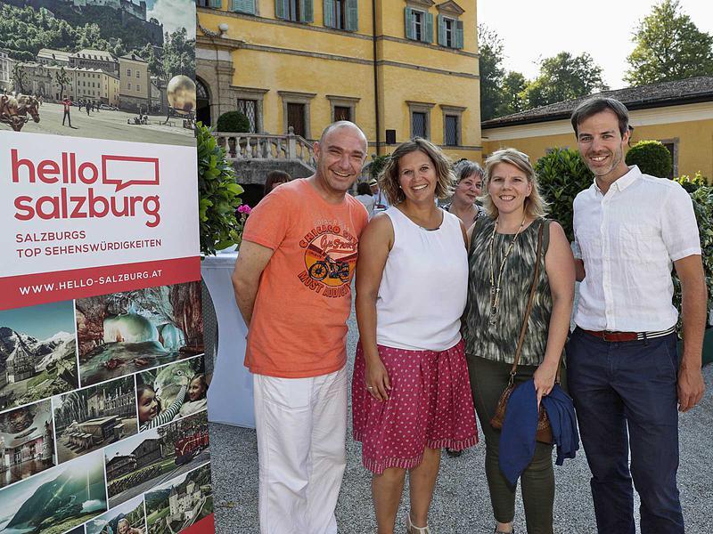 Salzburg-Cityguide - Foto - hello-salzburg-druck21062017000.jpg