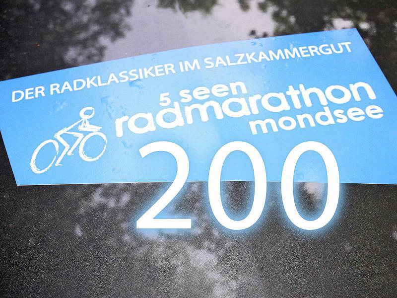 Salzburg-Cityguide - Fotoarchiv - 170625_mondsee_5seen_rm_200_uwe_001.jpg