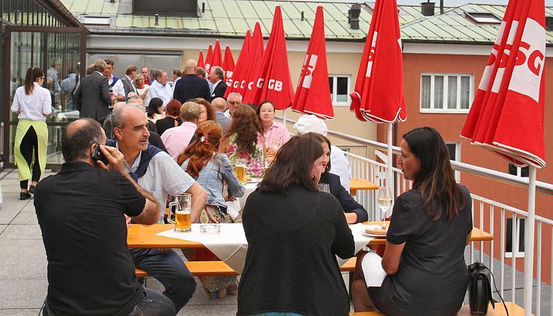 Salzburg-Cityguide - Foto - 170628_vipp_treffen_uwe_000.jpg