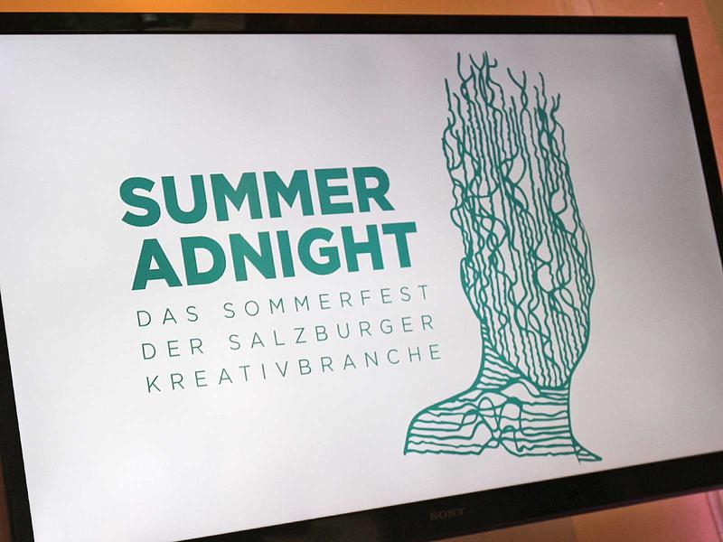 Salzburg-Cityguide - Fotoarchiv - 170629_adnight_uwe_001.jpg