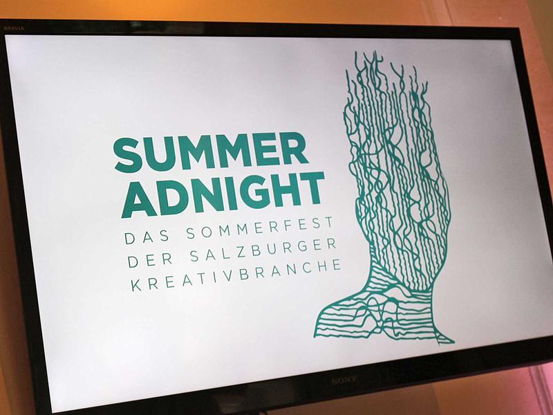Salzburg-Cityguide - Foto - 170629_adnight_uwe_001.jpg