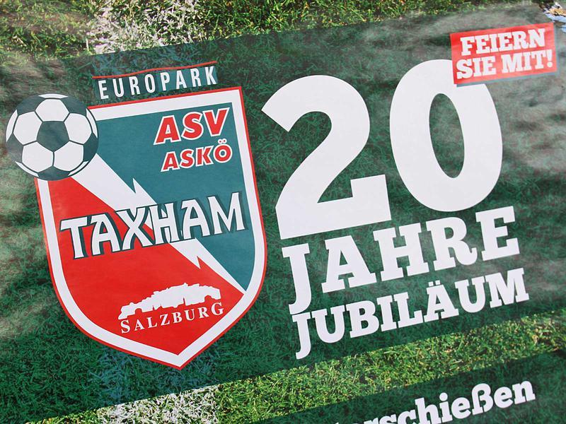 Salzburg-Cityguide - Fotoarchiv - 170630_taxham_20jahre_uwe_001.jpg