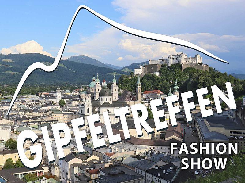 Salzburg-Cityguide - Fotoarchiv - 170718_gipfeltreffen_fs_uwe_001.jpg