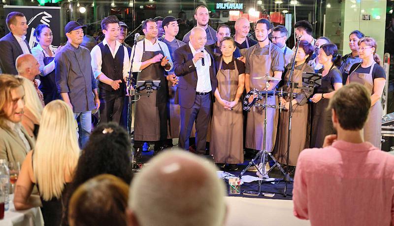 Salzburg-Cityguide - Foto - 170826_yaoyao_convention_001.jpg