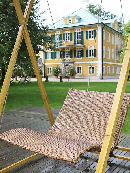 Salzburg-Cityguide - Foto - 170903_goessl_gwandhaus_so_uwe_001.jpg