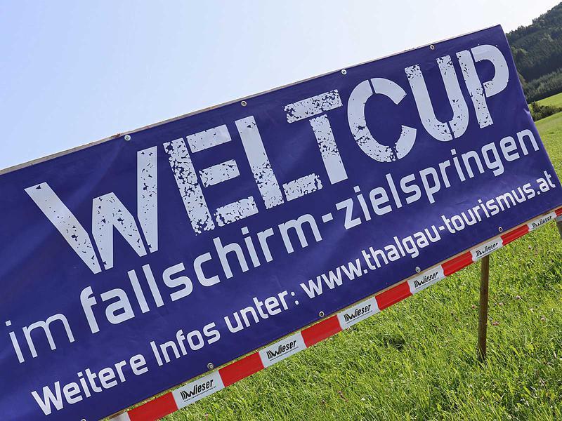 Salzburg-Cityguide - Fotoarchiv - 170908_fwc_thalgau_all_uwe_001.jpg