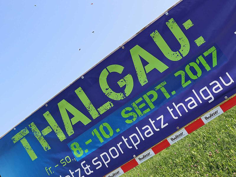 Salzburg-Cityguide - Fotoarchiv - 170908_fwc_thalgau_e_uwe_002.jpg
