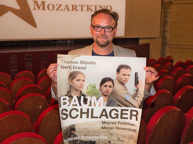 Salzburg-Cityguide - Foto - filmpremierebaumschlager13092017007.jpg