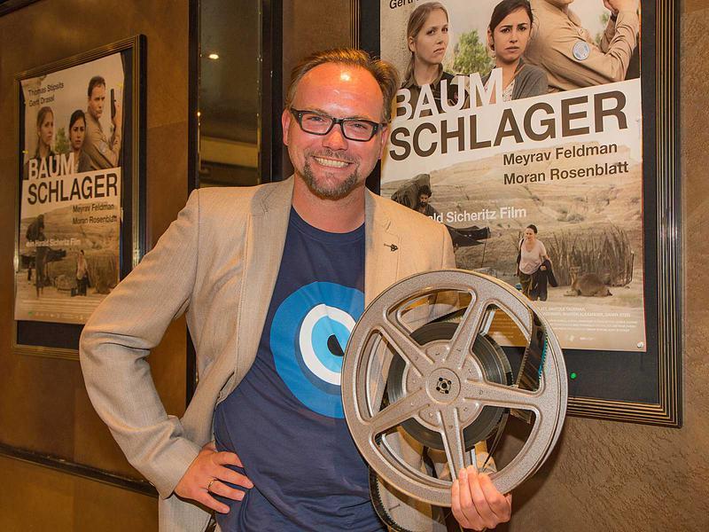 Salzburg-Cityguide - Fotoarchiv - filmpremierebaumschlager13092017007.jpg