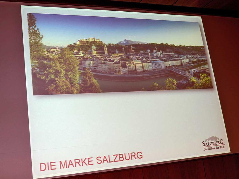 Salzburg-Cityguide - Foto - 170919_mcs_diemarkesalzburg_hh_uwe_001.jpg
