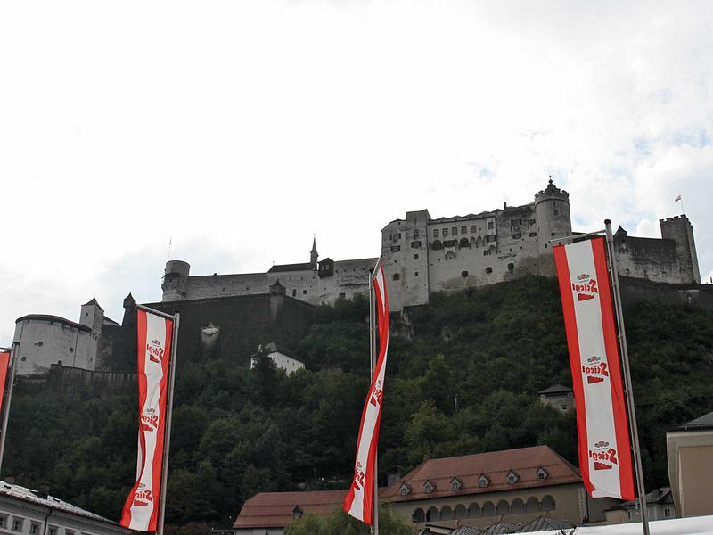 Salzburg-Cityguide - Foto - 170920_rupertikirtag_uwe_001.jpg
