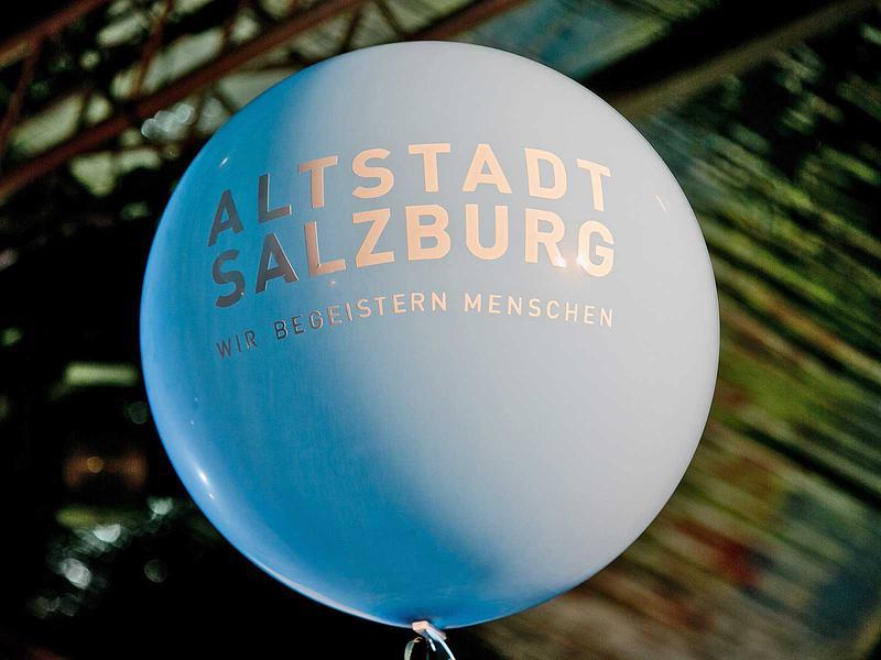 Salzburg-Cityguide - Foto - _or_0088.jpg