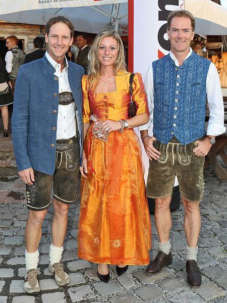 Salzburg-Cityguide - Foto - 170921_weekend_wwp_uwe_002.jpg