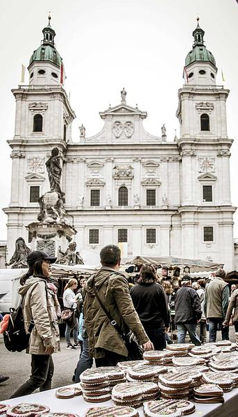Salzburg-Cityguide - Foto - _or_0676.jpg