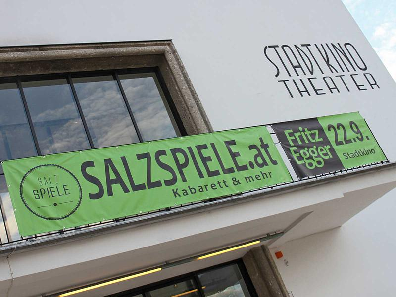 Salzburg-Cityguide - Fotoarchiv - 170922_salzspiele_uwe_001.jpg