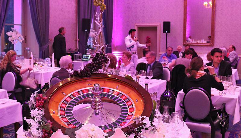 Salzburg-Cityguide - Foto - 170923_casino_salzburg_50_uwe_000.jpg