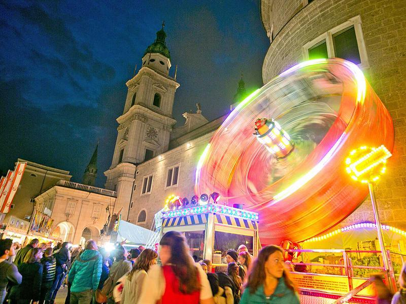 Salzburg-Cityguide - Fotoarchiv - _or_4867.jpg