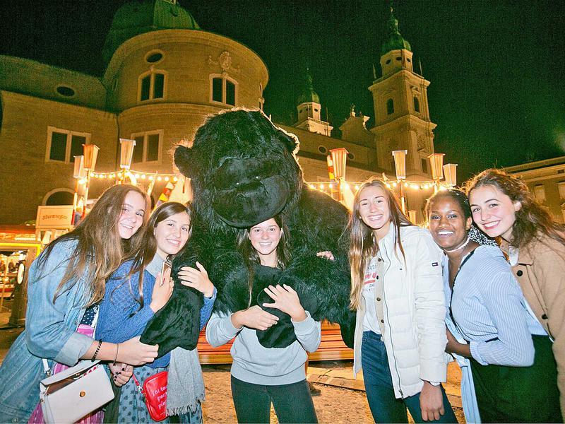Salzburg-Cityguide - Foto - _or_4867.jpg