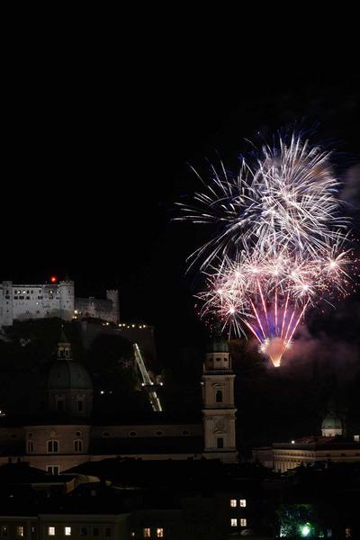 Salzburg-Cityguide - Foto - 170924_kirtagi_scg_019.jpg
