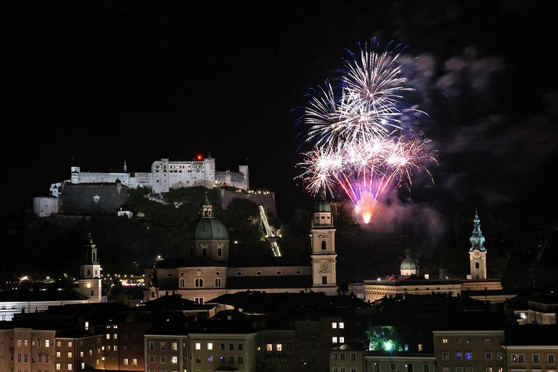 Salzburg-Cityguide - Fotoarchiv - 170924_kirtagi_scg_019.jpg