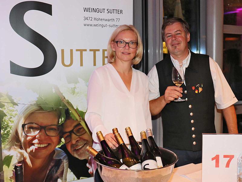Salzburg-Cityguide - Foto - 170926_wineaffairs_uwe_000.jpg