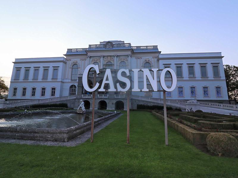 Salzburg-Cityguide - Fotoarchiv - 170927_casino_hotelfestspiele_uwe_002.jpg