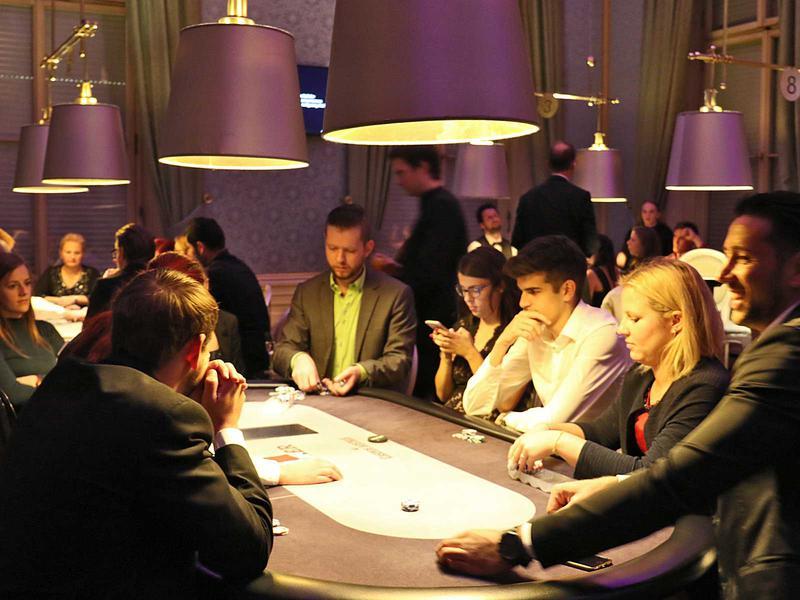 Salzburg-Cityguide - Foto - 170927_casino_hotelfestspiele_uwe_002.jpg