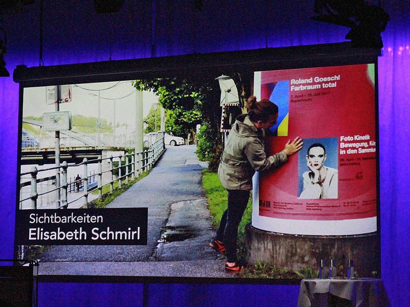 Salzburg-Cityguide - Foto - 170928_progress_kpp_uwe_002.jpg
