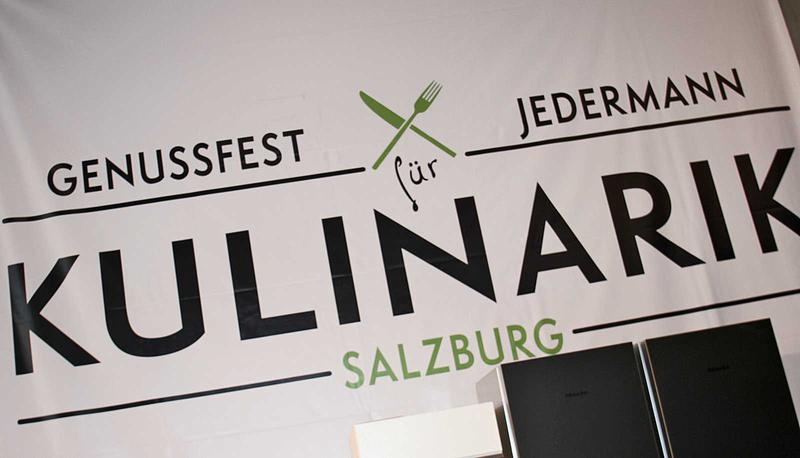 Salzburg-Cityguide - Foto - 170930_kulinarik_uwe_001.jpg