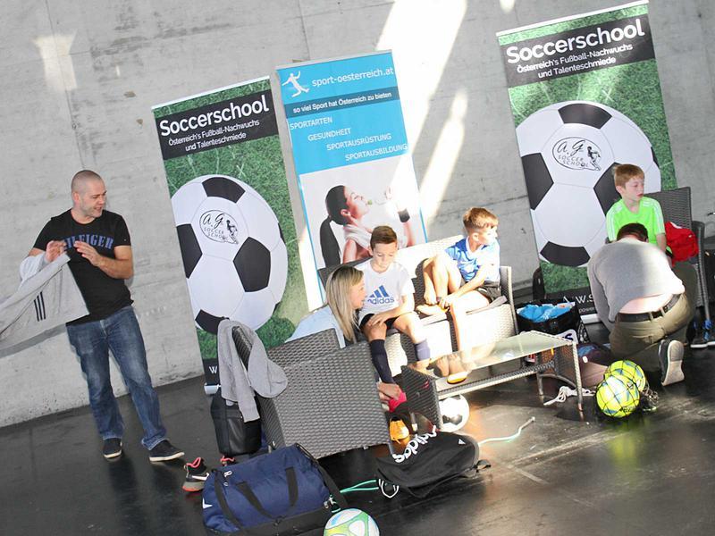 Salzburg-Cityguide - Foto - 170930_sportmesse_uwe_001.jpg