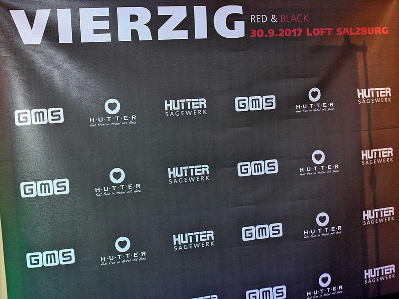 Salzburg-Cityguide - Fotoarchiv - 170930_vierzig_ulrich_uwe_001.jpg