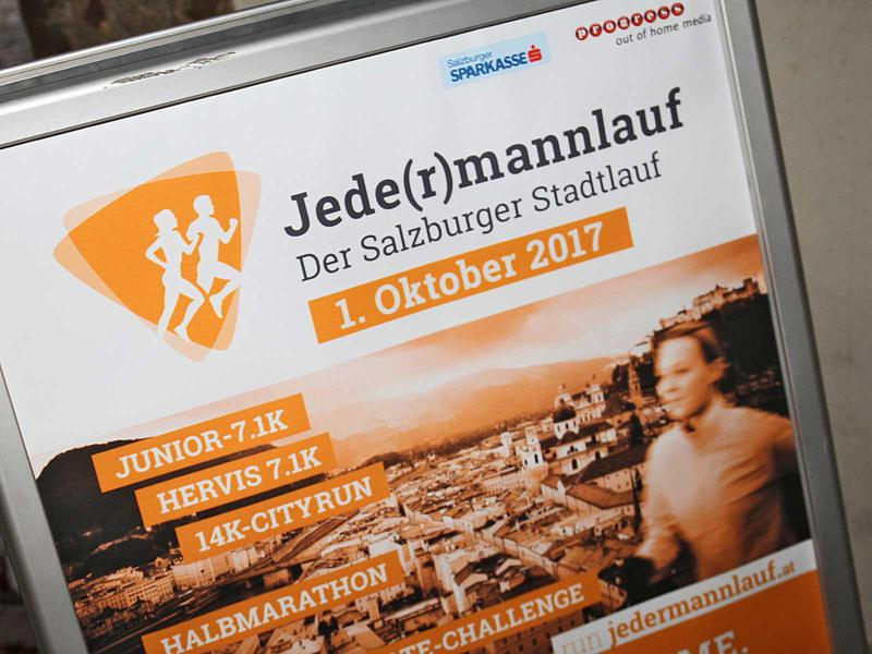 Salzburg-Cityguide - Fotoarchiv - 171001_jedermannlauf_sieger_uwe_001.jpg