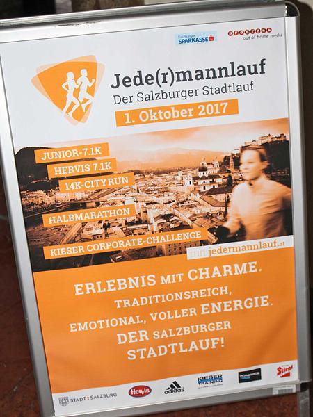Salzburg-Cityguide - Foto - 171001_jedermannlauf_sieger_uwe_001.jpg