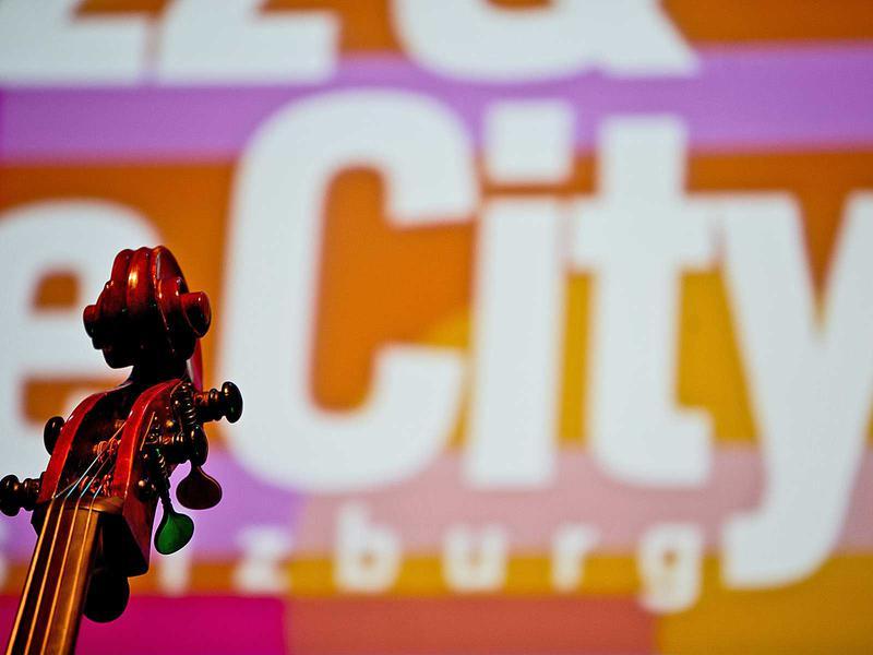 Salzburg-Cityguide - Foto - 171027_jandtc_wildbild_001.jpg