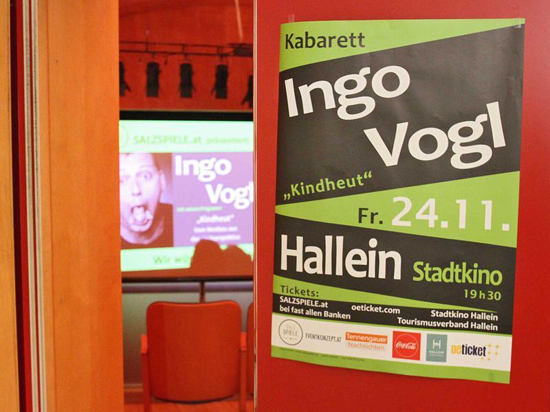 Salzburg-Cityguide - Foto - 171124_salzspiele_ingovogl_uwe_001.jpg
