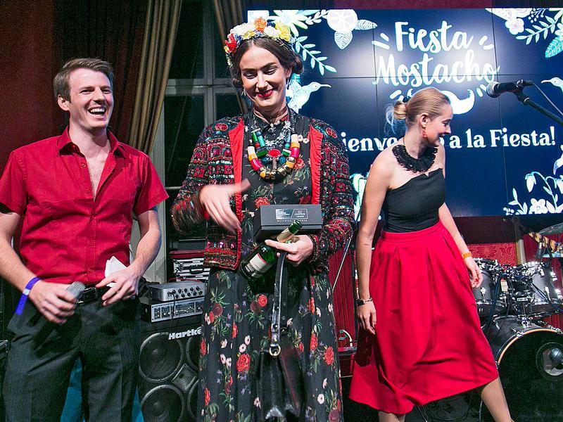 Salzburg-Cityguide - Foto - 171201_fiesta_mostacho_dw_001.jpg
