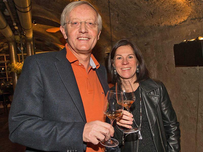 Salzburg-Cityguide - Foto - popuprestaurant03122017001.jpg
