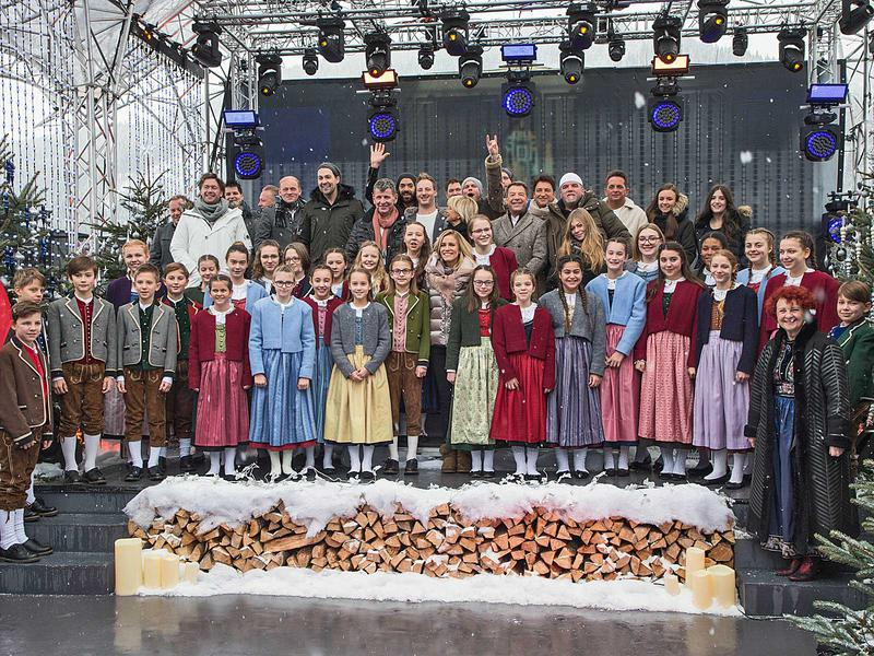 Salzburg-Cityguide - Fotoarchiv - zauberhafteweihnacht04122017000.jpg