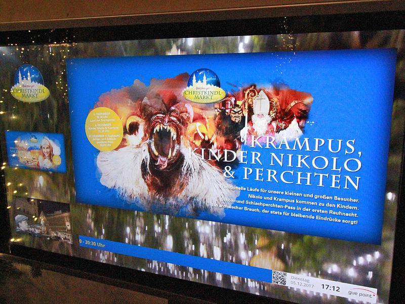 Salzburg-Cityguide - Fotoarchiv - 171205_sbg_ckm_krampusse_uwe_000.jpg
